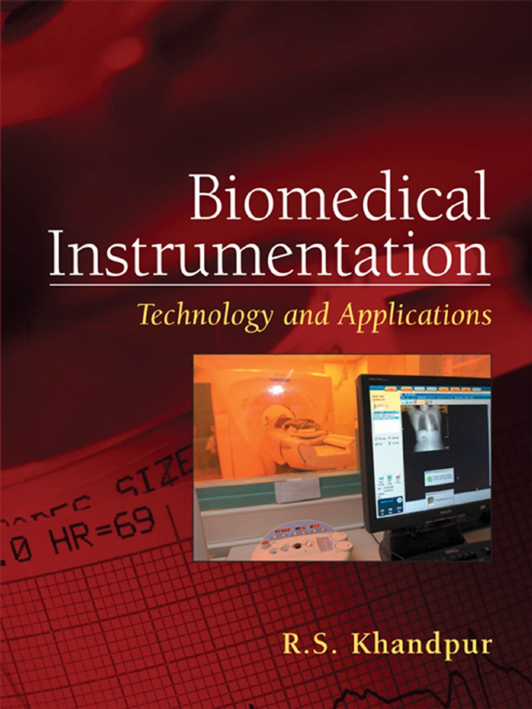 Libro r khandpur biomedical instrumentation technology and libro r khandpur biomedical instrumentation technology and applications mcgraw hill professional 2004 heart valve circulatory system fandeluxe Images