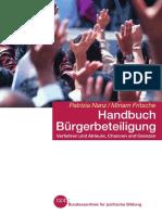 Nanz Fritsche - Handbuch Bürgerbeteiligung.pdf