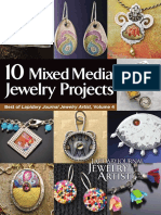 10 Mixed Media Jewelry Projects Vol.4.pdf