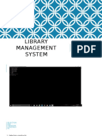 Library Management System.pptx