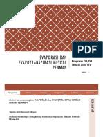 249398206-Perhitungan-metode-PENMAN.pdf
