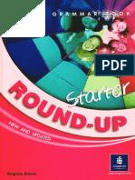 Round Up Starter.pdf