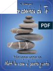 La Pace Comincia da Te.pdf