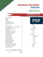 Riego-Por-Aspersion-Final -practica.xls