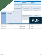 Anexo N°5 Mapeo de procesos (IPERC)