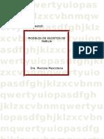 _libro Digital Modelos de Escritos de Flia