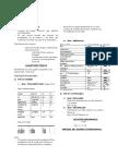 Magnitudes Fisicas y Analisis Dimensional