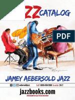 catalog-2014.pdf