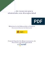 guia-de-recursos-para-alumnado-con-discapacidad.pdf