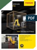 Flyer Dual-Check-Safety.pdf