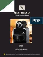 Nespresso Manual.pdf