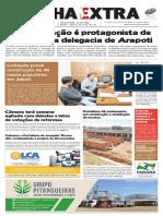 Folha Extra 1732