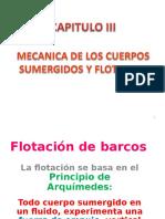 3-MecFluidos.ppt