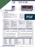 Datos tecnicos de Eliwell.pdf
