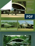 Lock on 12 - IDS Panavia Tornado