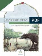 Caperucita - hnos grimm.pdf