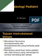 Farmakologi_Pediatri