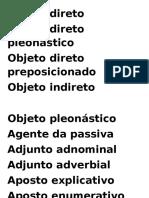 Termos Integrantes e Acessórios.docx
