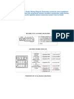 Becker Car Radio Wiring Diagram.pdf