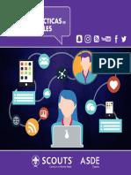 Manual Redes Sociales (1)