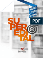 Superedital-ConstitucionalTRT