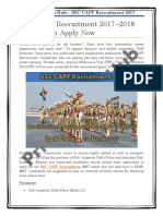SSC CAPF Recruitment 2017–2018 Notification Apply Now.pdf