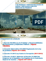 Ley-de-Probidad-y-Formulario.pdf
