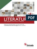 Huellas Literatura 4.pdf
