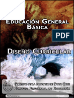 disenoegb3.pdf