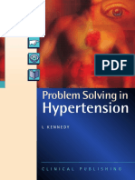 PS_Hypertension eBook Chp 1