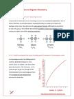 10.1 - Introduction to Organic Chemistry.pdf