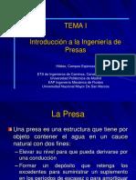 TEMA_I.pdf