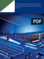 pat de sarma pentru cabluri.pdf
