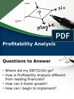 profitabilityanalysis-130624124941-phpapp02