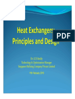 Heat exchangers-principles and design Rev1.pdf