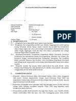 RPP_Kelas XII KD 3.5-Sri Ismawati.doc