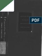 kays.pdf