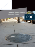 Content_Composite Access Covers and Frames-lo-res