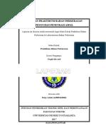 Deny Astuti- Penetrasi revisi PAK FAQIH.docx