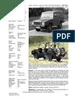 Iltis_datasheet_HAUGH.pdf