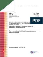 T-REC-E.164-201011-I!!PDF-E (1)