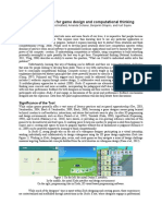 Studio_K_Tools_for_game_design_and_compu.pdf