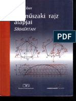 Tankönyv.pdf