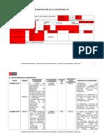 Planificación 2017 (Formato Nuevo) (UA)_Manejo Del Estrés y Autocuidado. (Recuperado)