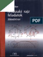 Munkafüzet.pdf