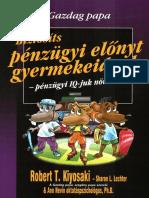 Biztosits-Penzugyi-Előnyt-Gyermekeidnek-Robert-Kiyosaki.pdf