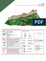 China-Gran-Muralla-Instrucciones.pdf