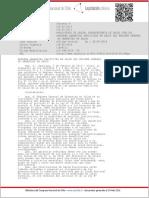 Libro GES (Delgado)