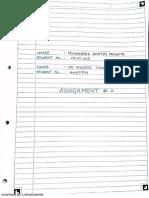 Assignment 2 (2) (1).pdf