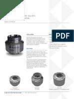 1493128999?v=1 cla val cv control solutions catalog valve hydraulic engineering  at bayanpartner.co